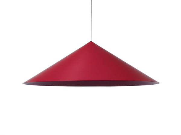 w151_extra_large_pendant_s3_purple_red_beau_marche