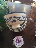 cafe-au-lait-skaal-loiseau-bleu