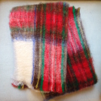 mohair-plaid