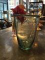 Crushed Glas Vase - Rob Brandt