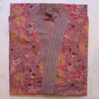 Kimono Beau Marché 1