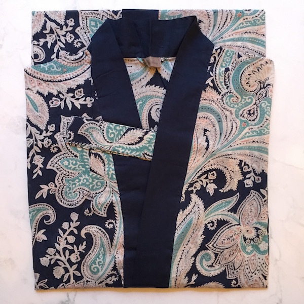Kimono - Beau Marché