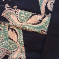 Kimono - Beau Marché.