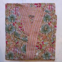 Kimono Beau Marché