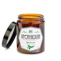 Duftlys_Patchouli_Beau_Marché