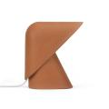 K Lamp_Terracotta