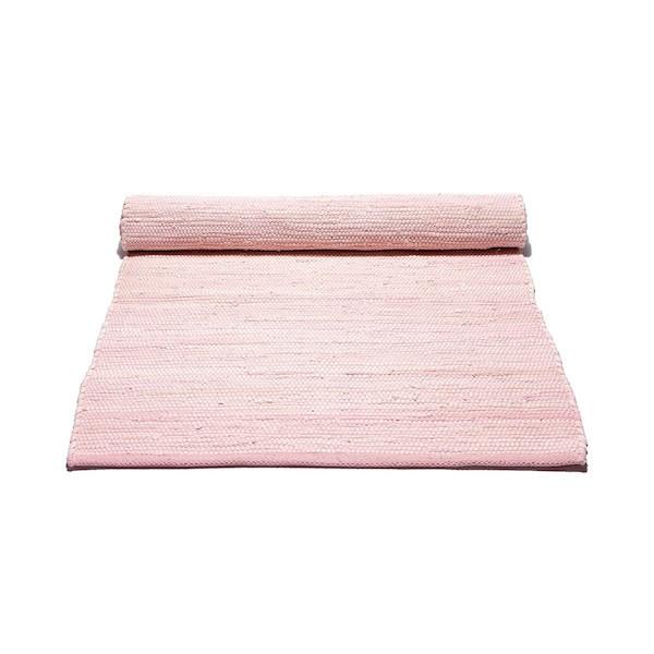 bomuldstaeppe-rose-beau-marche