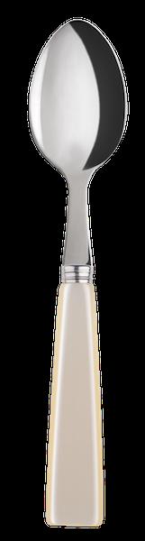 Sabre Ske - Pearl