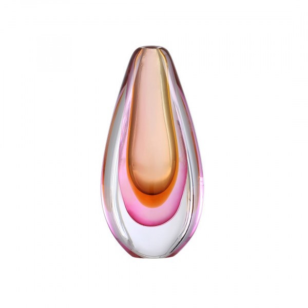 drop-vase-mini