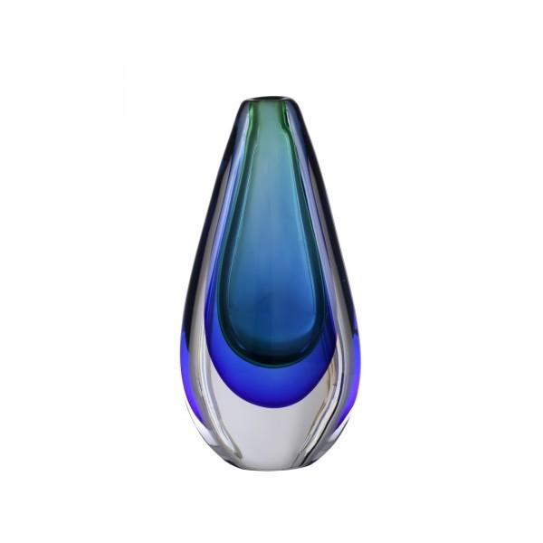 vase-drop-large