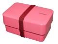 Bento Box Rosa