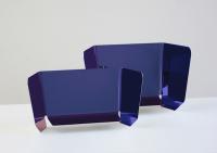 Dorian spejl blue 3