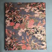 Japansk Notesbog 10