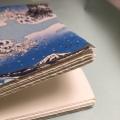 Japansk Notesbog 8.