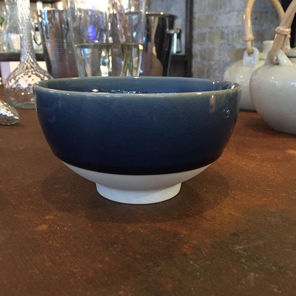Keramik Skaal