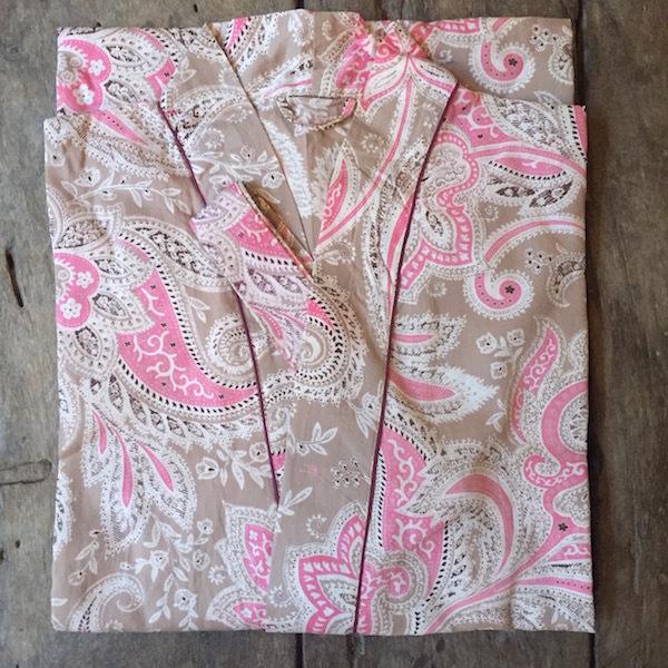 Kimono r