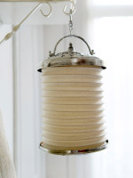 Lanterna 20cm
