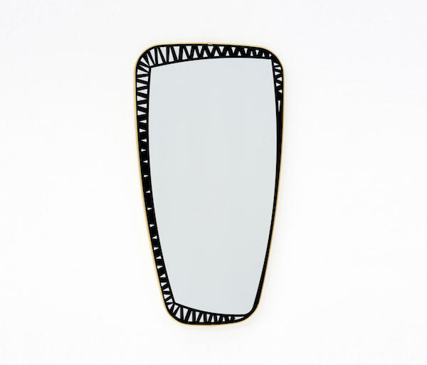 dorian-itliensk-spejl