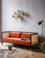 Sofa Cannage