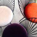Blush-Chair