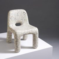 børnestol-hvid-600x600