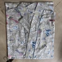 Kimono 2 Beau Marché