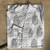 Kimono 4 Beau Marché