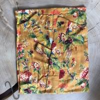 Kimono 6 Beau Marché