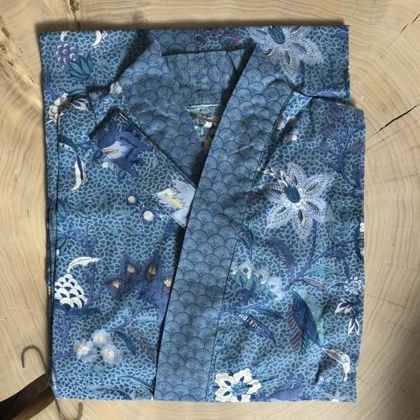 Kimono 8 Beau Marché