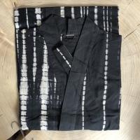 Kimono sort - Beau Marché