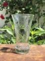 Vintage Fransk Vase 1