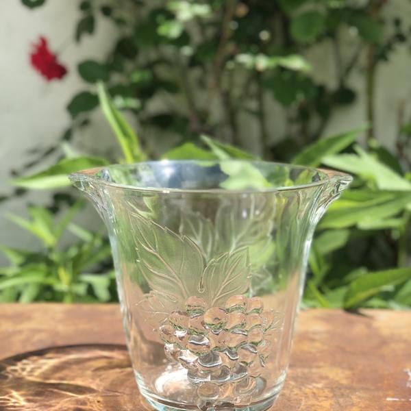 Vintage Fransk Vase 13