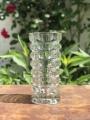 Vintage Fransk Vase 2