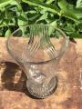 Vintage Fransk Vase 32