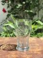 Vintage Fransk Vase 7