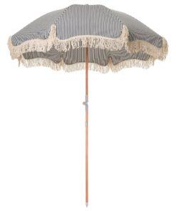 Parasol-Navy-Stripe