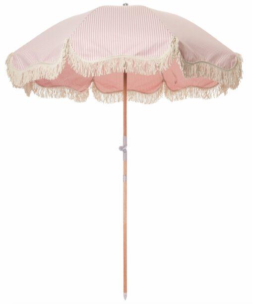 Parasol-Pink-Stripe